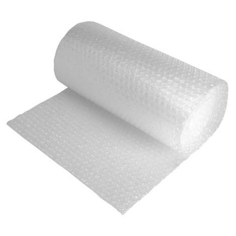 materiali da imballaggio-pluriball